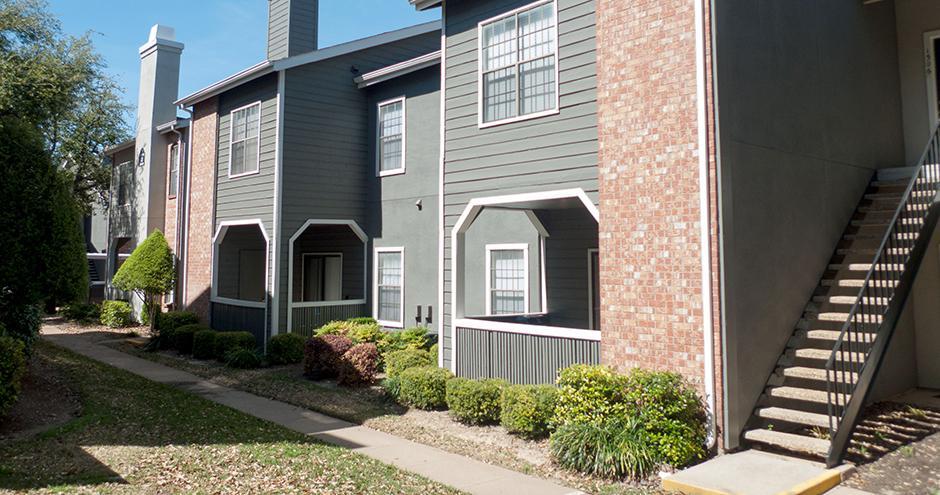 Dana Point Apartments photo #1