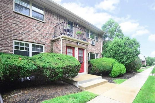 Marlton Value! Apartments photo #1