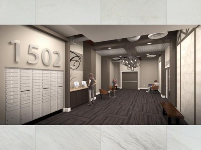 Crescendo Apartments Buffalo Ny Walk Score