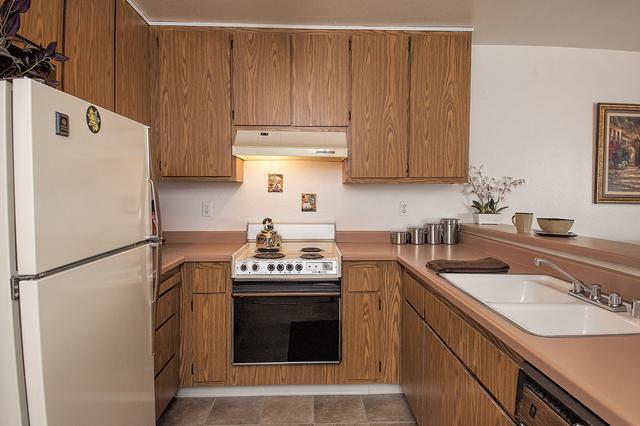 Sierra Glen Apartments photo #1