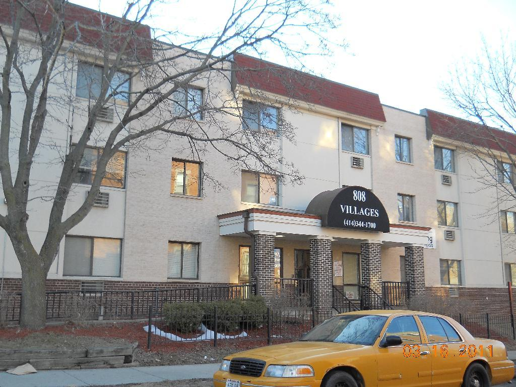 808 N 24th Street photo #1