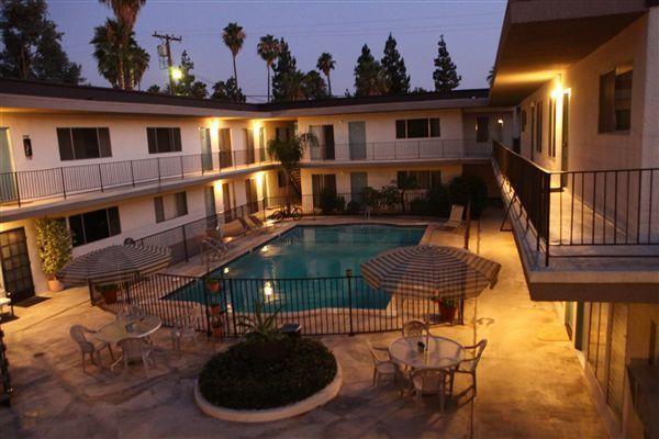 Highland Parc Apartment Homes photo #1