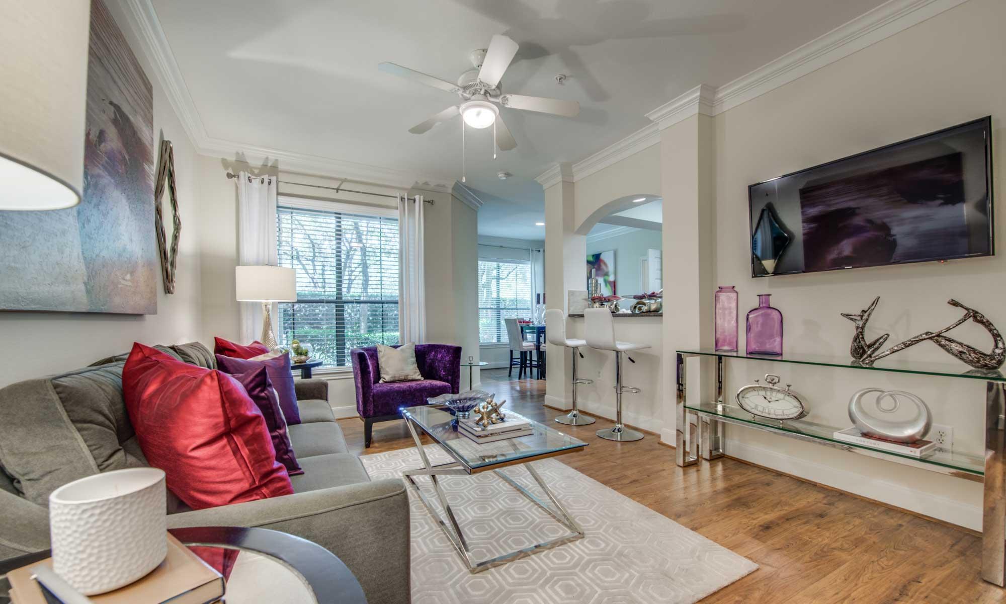 5151 Edloe Apartments Houston Tx Walk Score