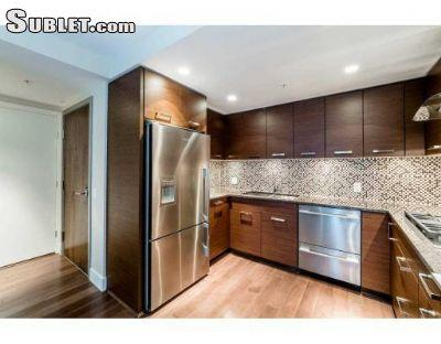 2500 1 bedroom Apartment in Vancouver Area North Vancouver