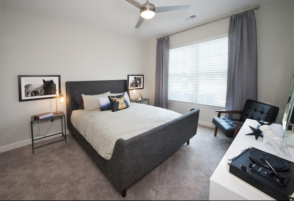 Legacy Concord Apartments, Concord NC - Walk Score