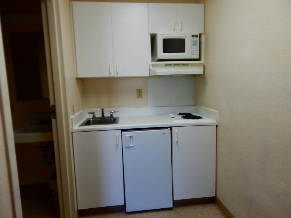 Apartments For Rent Abq