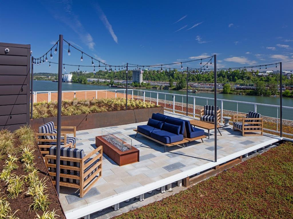 Riv ge apartments portland or walk score for Average rent for one bedroom apartment in portland