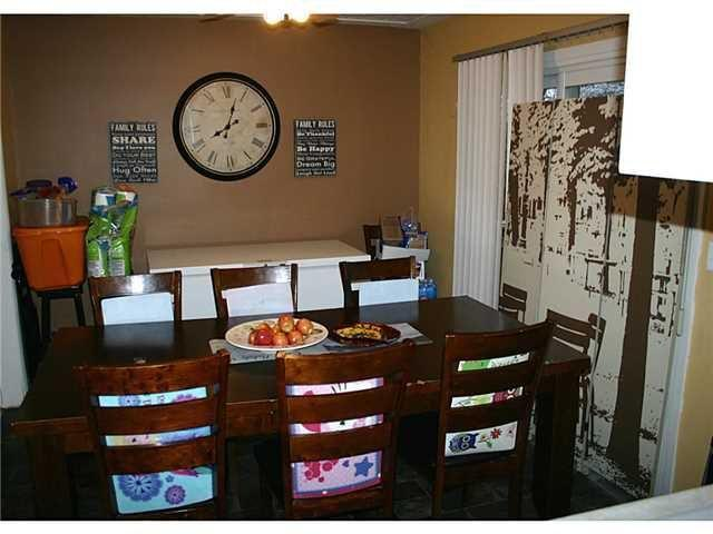 Apartments For Rent Beamsville