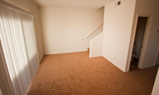 Lighthouse Townhomes photo #1