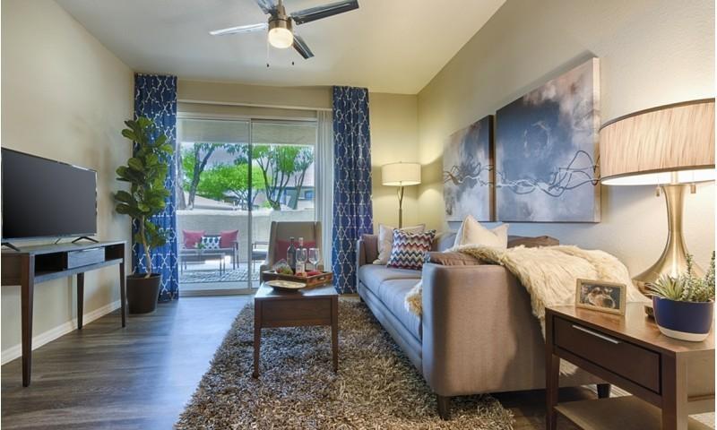 Envision Apartments photo #1