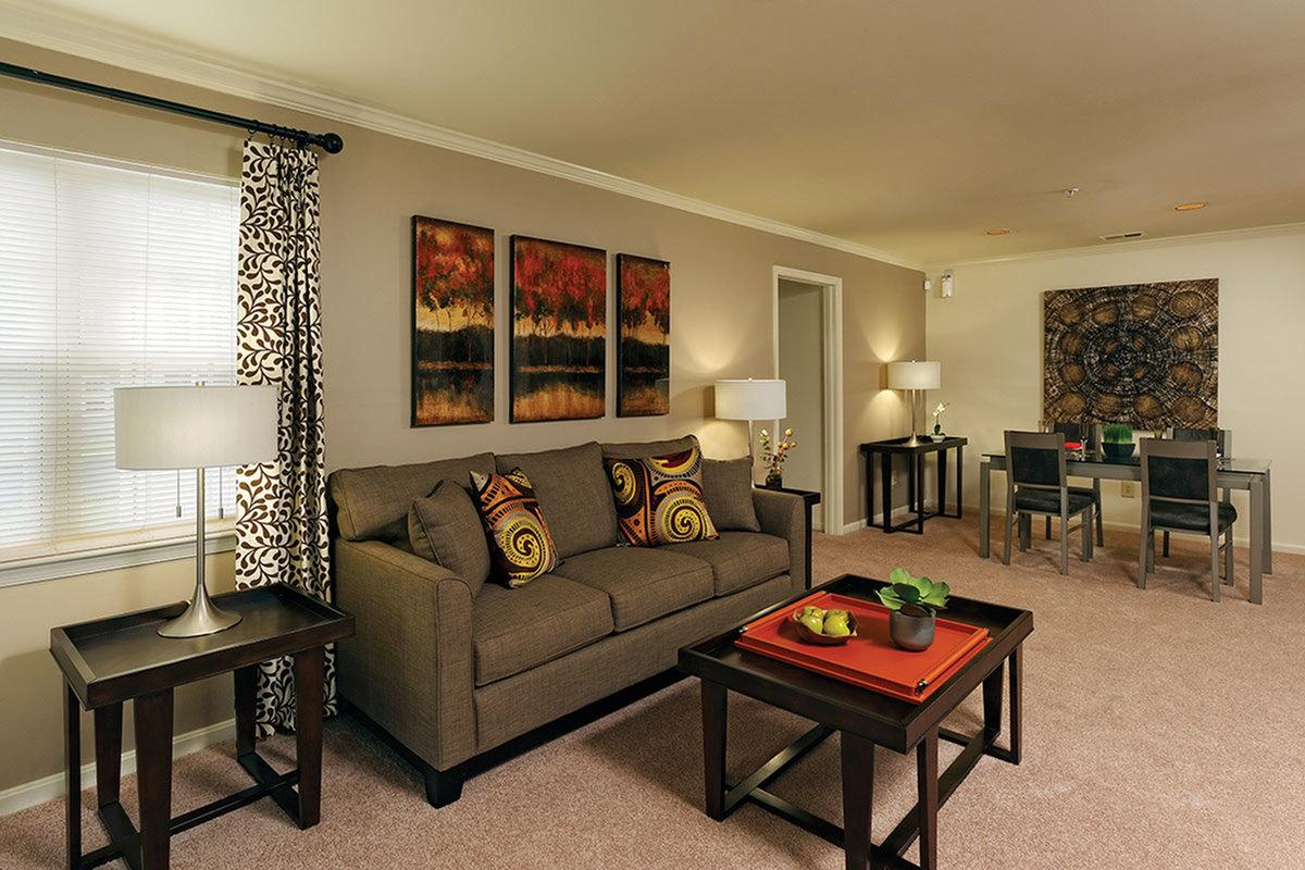 One Bedroom Apartments In Owings Mills Md