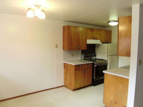 Wedgewood Apartments - 1 bedroom