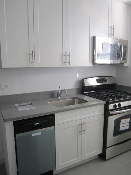 Kings & Queens Apartments - Danbury photo #1