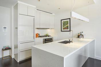 Two BR Condo - Gorgeous apartment in the heart of Gramercy. photo #1