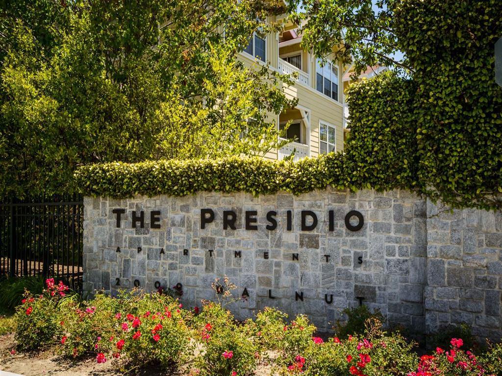 Presidio Apartments photo #1