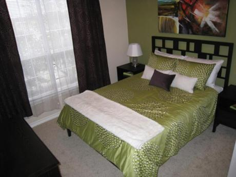 Irving Apartment Finders photo #1