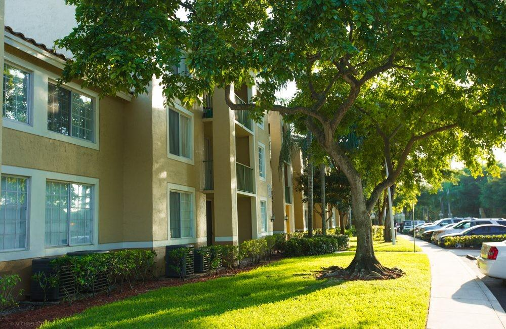 St Andrews At Palm Aire Apartments Pompano Beach Fl Walk Score