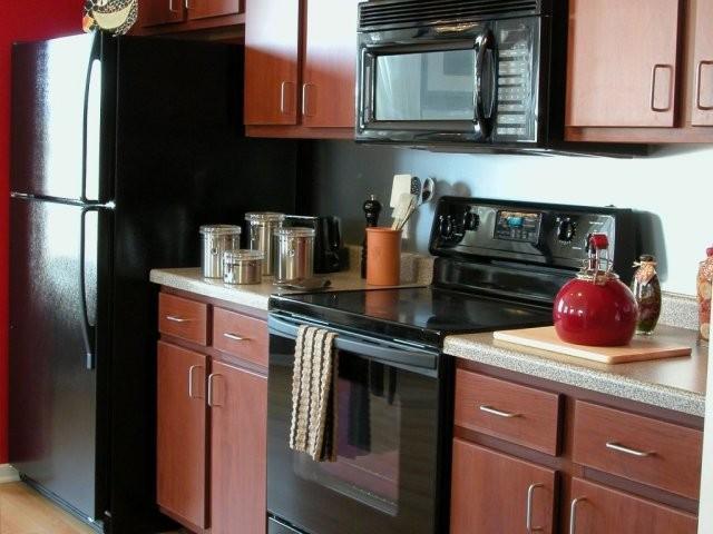 Loring Park Apartments photo #1