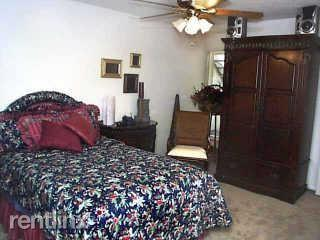 El Dorado View Apartments photo #1