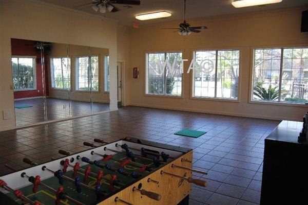 The Lodge at Southwest Apartments photo #1