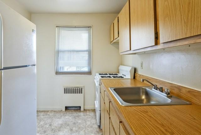 Crestwood Lake, Yonkers, NY Apartments for Rent - realtor.com®