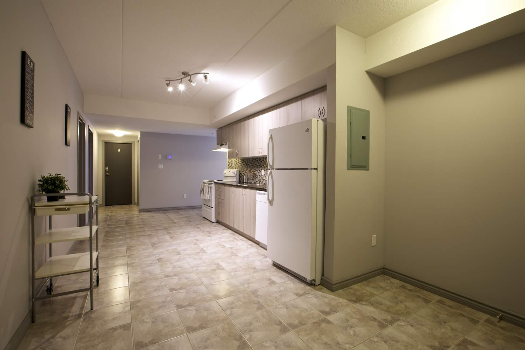 The marq waterloo at 26 75 columbia apartments waterloo on walk score for 1 bedroom apartments for rent in columbia sc