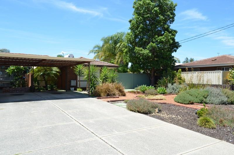 31A Hibiscus Road photo #1