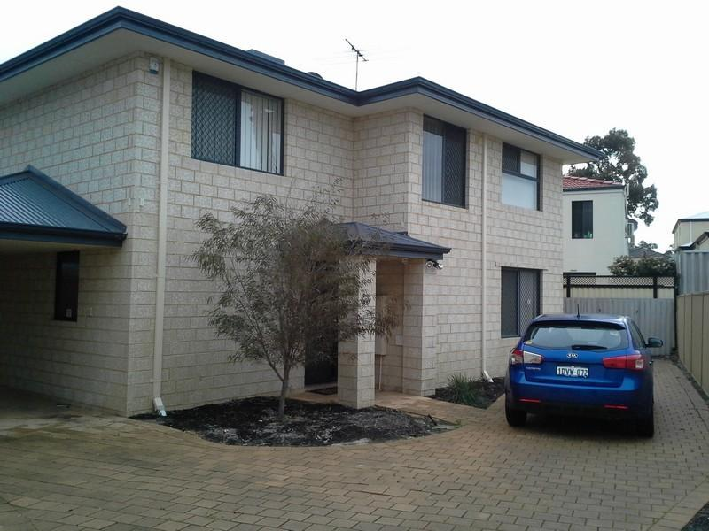 195 Hillview Tce (ALL INCLUSIVE) photo #1