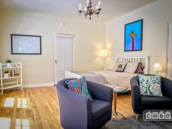 $3750 0 bedroom Apartment in Palo Alto