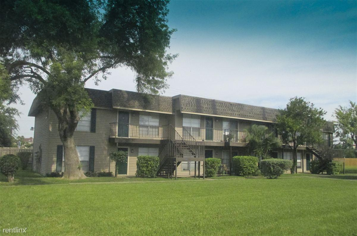 Borders Apartments Brownsville Tx