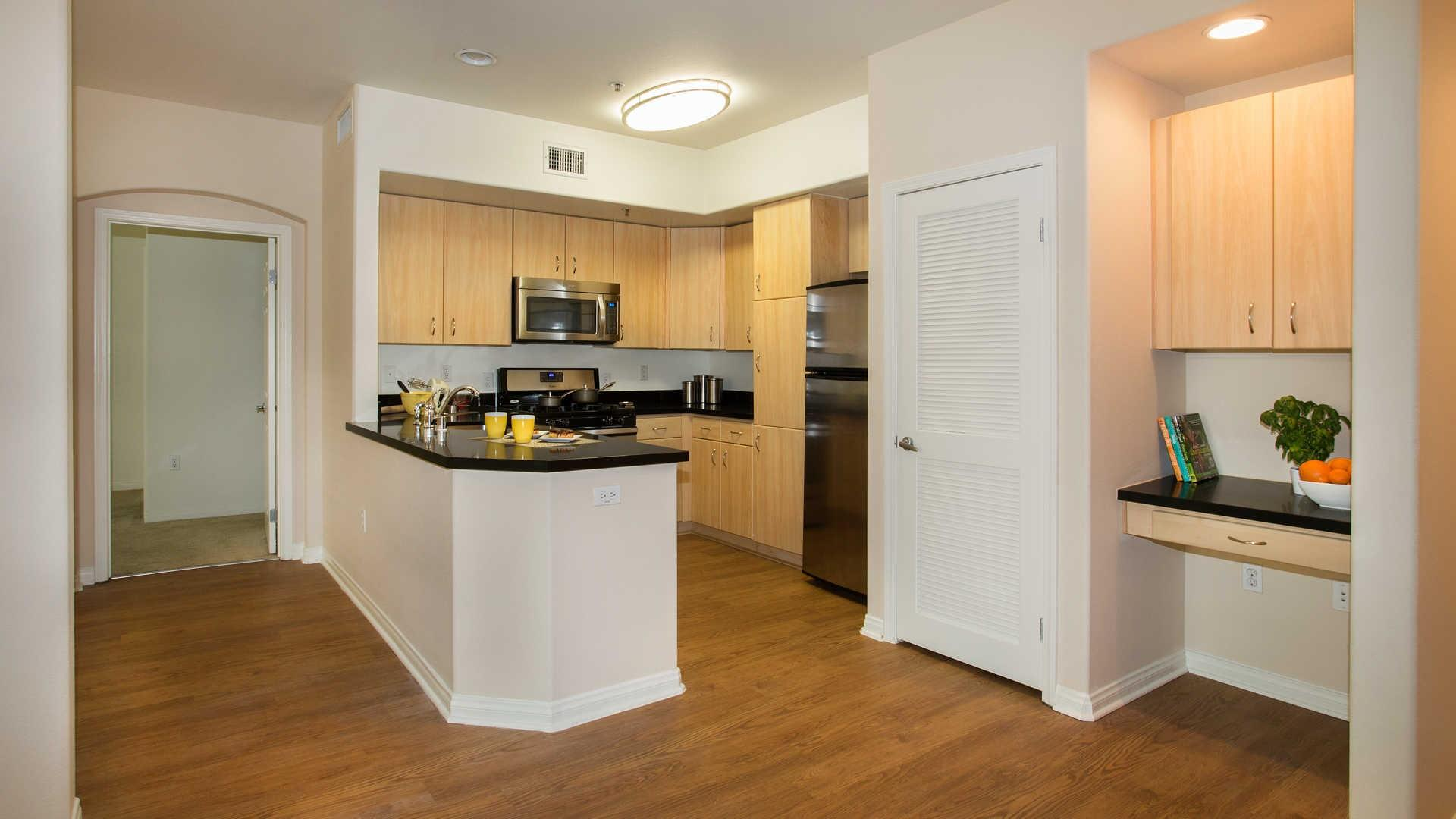 Apartments For Rent In Marina Del Rey Los Angeles