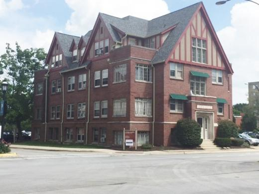 The Best of the Best in the City of Urbana! Save Big! Apartments photo #1