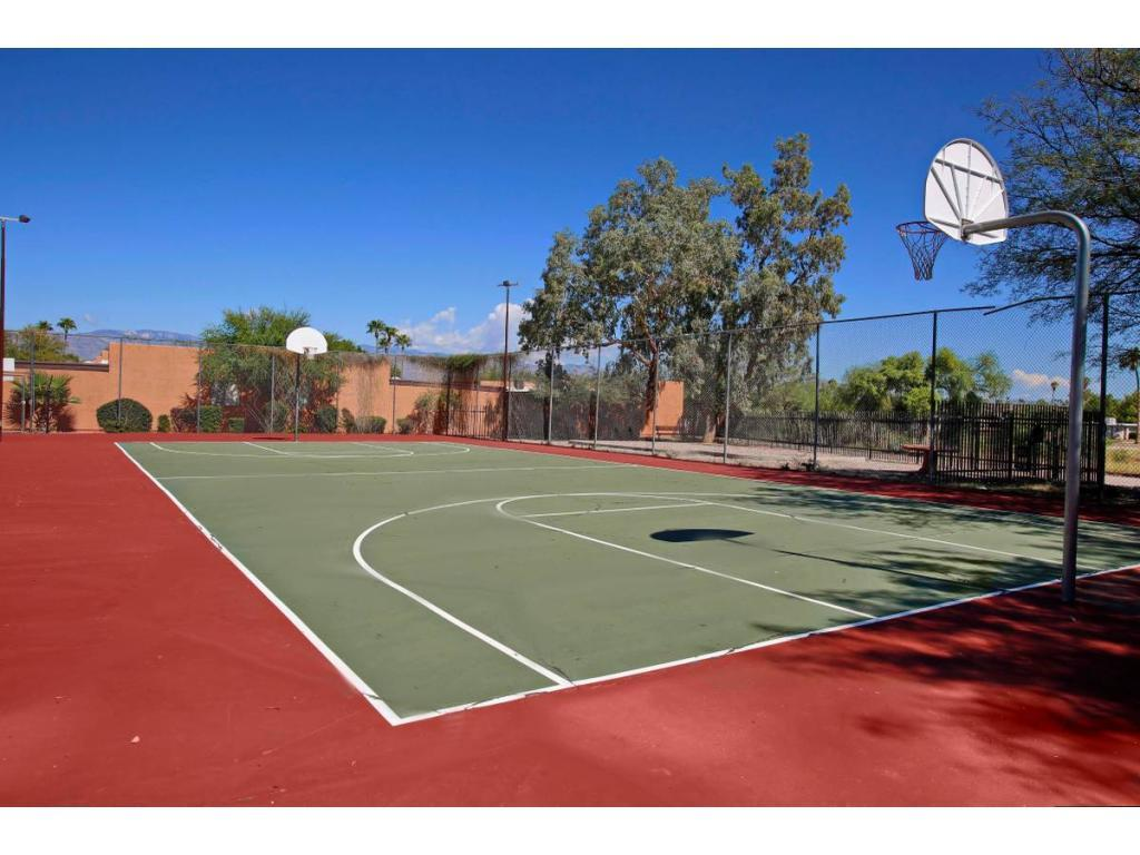 Apartments For Rent In Lakeside Az