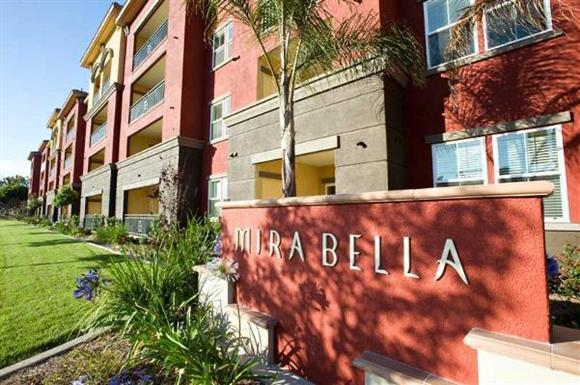 Mira Bella Luxury Apartments photo #1
