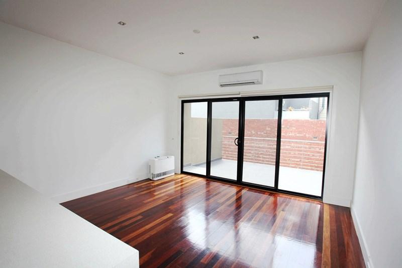 37 Ascot Vale Road photo #1