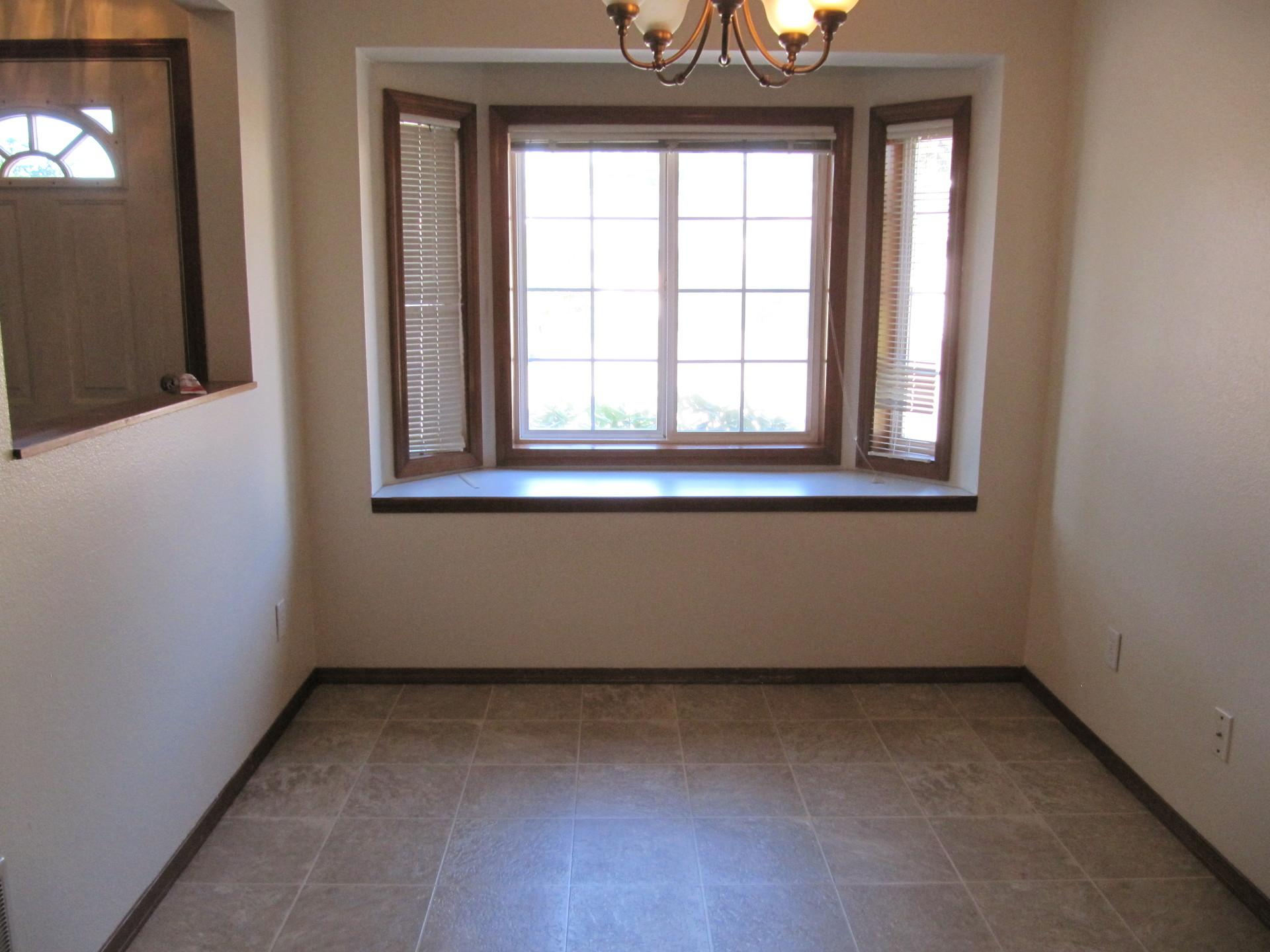 Great Two BR, Two BA Townhouse!