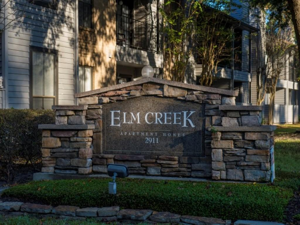 Elm Creek Apartments photo #1