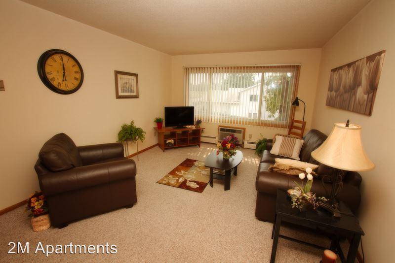 Charming One BR, 1.50 BA. $730/mo Apartments photo #1
