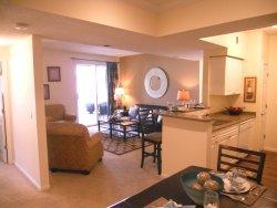 7831 NW Roanridge Rd Apartments photo #1