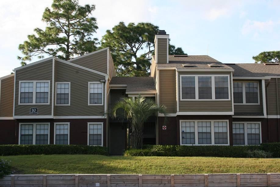 Apartments On Southside Blvd Jacksonville Fl