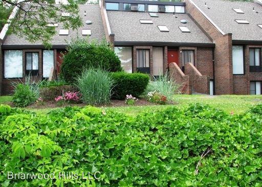 Briarwood Hills Apartments photo #1