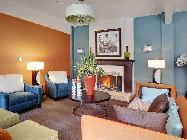 Covina Grand Apartments photo #1
