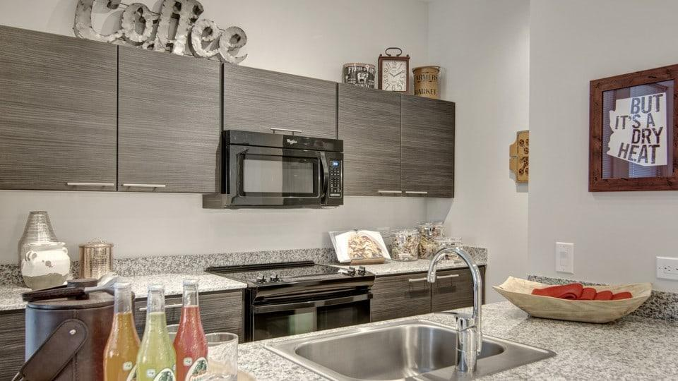 The Trend at 51 Apartment Homes Apartments photo #1