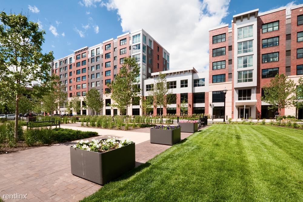 Oxford Nj Apartments