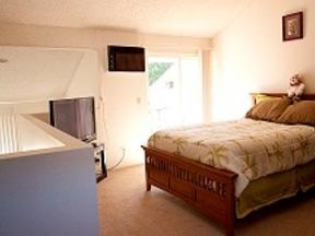 Meadowlawn Apartments photo #1