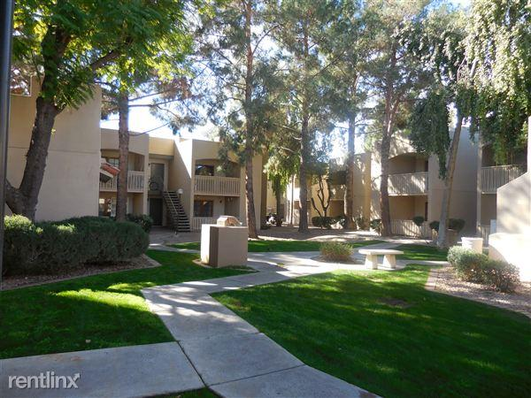 Stonebridge at Paradise Valley Apartments photo #1