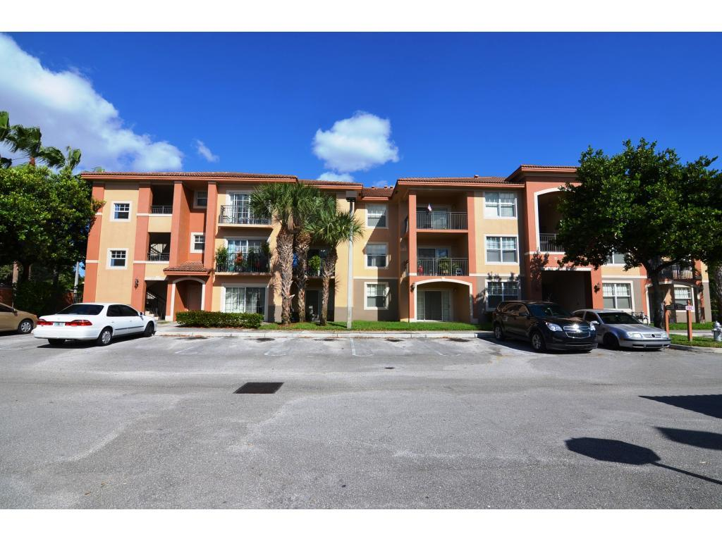 Symphony Residential Apartments Coral Springs Fl Walk Score