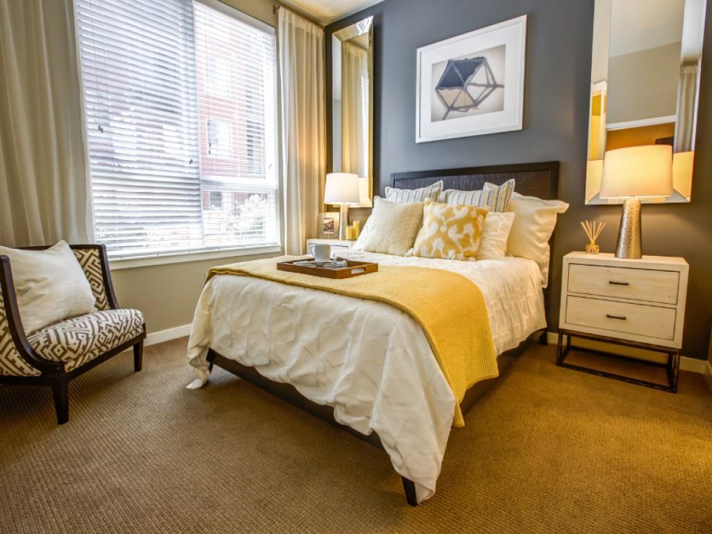 Two Nine North Apartments Boulder Co Walk Score