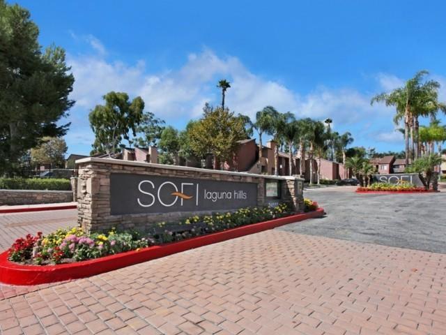 Sofi Laguna Hills Apartments photo #1
