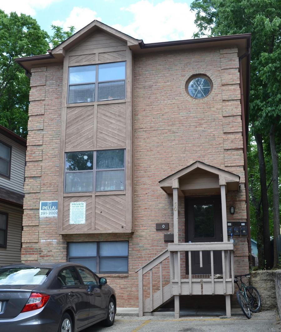 50 W Northwood Ave photo #1